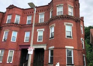 Casa en Remate en Roxbury 02119 MORELAND ST - Identificador: 2284666549