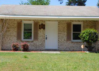 Casa en Remate en Warner Robins 31093 LOCKWOOD DR - Identificador: 2292329788