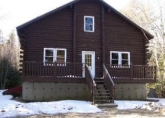Casa en Remate en Ashburnham 01430 LAKESHORE DR - Identificador: 2313277196