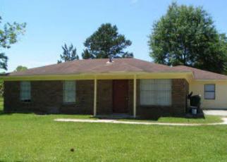 Casa en Remate en Grand Bay 36541 MEADOW LARK RD - Identificador: 2326854394