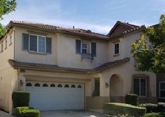 Casa en Remate en Chino 91708 APPROACH AVE - Identificador: 2340712327