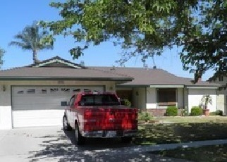 Casa en Remate en Fontana 92335 KAISER CT - Identificador: 2345276905