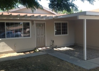 Casa en Remate en Kingsburg 93631 ROOSEVELT ST - Identificador: 2349414884