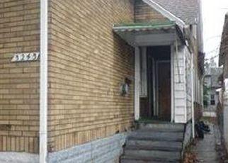Casa en Remate en Detroit 48210 LOCKWOOD ST - Identificador: 2375840922