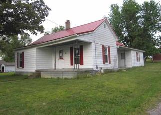 Casa en Remate en Magnolia 42757 OLD L AND N TPKE - Identificador: 2408004406