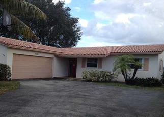 Casa en Remate en Coral Springs 33065 NW 41ST ST - Identificador: 2409924933
