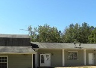 Casa en Remate en Locust Grove 30248 INDIAN CREEK RD - Identificador: 2412856722