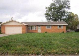 Casa en Remate en Benton Harbor 49022 URBANDALE AVE - Identificador: 2422049350