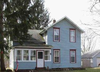 Casa en Remate en Ceresco 49033 PIERCE ST - Identificador: 2433379755