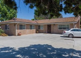 Casa en Remate en Bonita 91902 SAN MIGUEL RD - Identificador: 2448262547