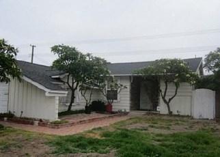 Casa en Remate en Buena Park 90620 WESTERN AVE - Identificador: 2448343567