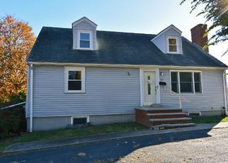 Casa en Remate en Malden 02148 2ND ST - Identificador: 2455200486