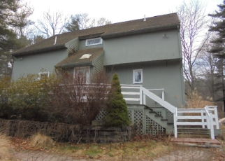 Casa en Remate en Scituate 02066 MAPLE ST - Identificador: 2458363985