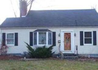 Casa en Remate en Springfield 01118 QUAKER RD - Identificador: 2460069443