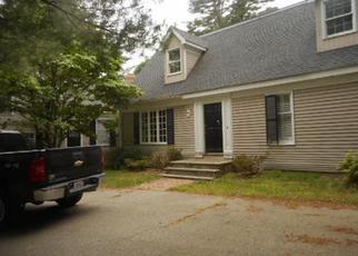 Casa en Remate en Dover 02030 TUBWRECK DR - Identificador: 2473780208