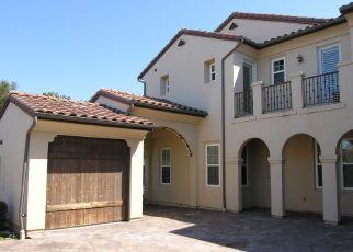 Casa en Remate en San Juan Capistrano 92675 PASEO BOVEDA - Identificador: 2479903984