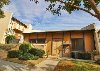 Casa en Remate en Signal Hill 90755 GAVIOTA AVE - Identificador: 2481030892