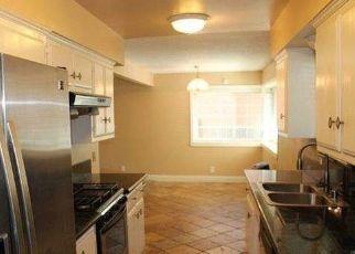 Casa en Remate en Stockton 95207 LESLIE AVE - Identificador: 2482025521