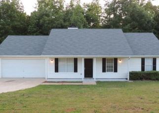Casa en Remate en Jackson 30233 PEBBLE CREEK DR - Identificador: 2488066939