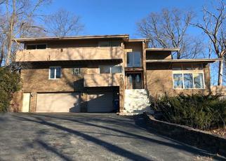 Casa en Remate en Palos Park 60464 S WALNUT RIDGE DR - Identificador: 2489956795