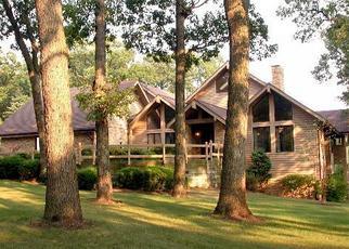 Casa en Remate en Palos Park 60464 S SEMINOLE RD - Identificador: 2490180143