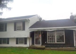 Casa en Remate en Sauk Village 60411 TORRENCE AVE - Identificador: 2497784702