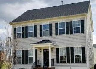 Casa en Remate en Clarksburg 20871 TURTLE ROCK TER - Identificador: 2509750588