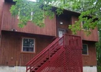 Casa en Remate en Effort 18330 S ROCKY MOUNTAIN DR - Identificador: 2511151664