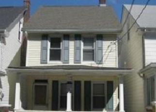 Casa en Remate en Lansford 18232 E ABBOTT ST - Identificador: 2511404371