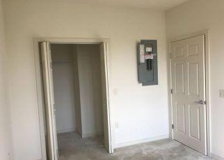 Casa en Remate en Northampton 18067 HOKENDAUQUA AVE - Identificador: 2511892267