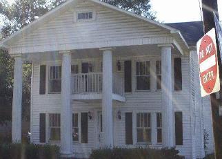 Casa en Remate en Kershaw 29067 N MATSON ST - Identificador: 2513461990