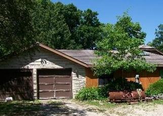 Casa en Remate en Trevor 53179 120TH ST - Identificador: 2514152664