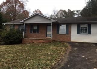 Casa en Remate en Cleveland 30528 HIGHWAY 115 W - Identificador: 2531583141