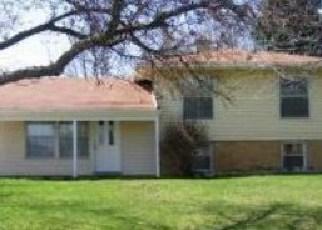 Casa en Remate en Northbrook 60062 HUEHL RD - Identificador: 2534389243