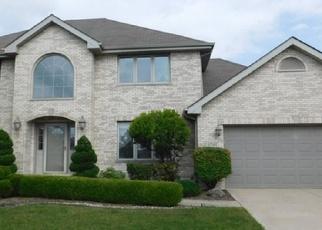 Casa en Remate en Orland Park 60467 JENNIFER DR - Identificador: 2534440492