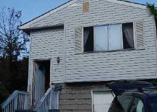 Casa en Remate en Babylon 11702 ANNUSKEMUNNICA RD - Identificador: 2537027161