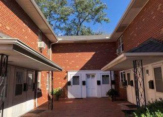 Casa en Remate en North Baldwin 11510 GRAND AVE - Identificador: 2537031100