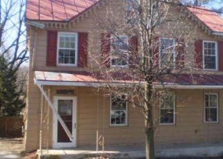 Casa en Remate en Bernville 19506 N MAIN ST - Identificador: 2538475547