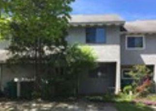 Casa en Remate en Dublin 18917 MARLYN LN - Identificador: 2539005944