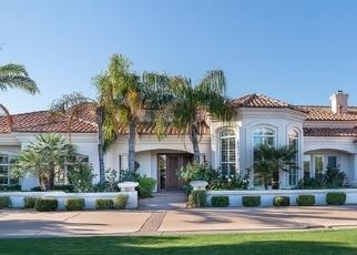 Casa en Remate en Paradise Valley 85253 N 64TH PL - Identificador: 2549536581