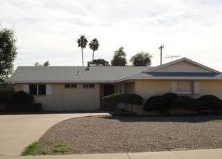 Casa en Remate en Phoenix 85033 W HIGHLAND AVE - Identificador: 2553720544