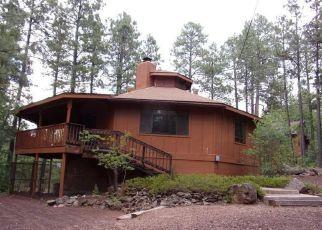 Casa en Remate en Pinetop 85935 LARKSPUR LN - Identificador: 2555140454