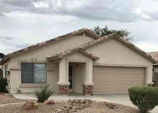 Casa en Remate en Surprise 85379 W WATSON CIR - Identificador: 2558677534