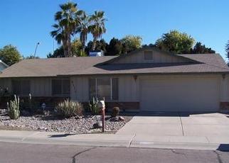 Casa en Remate en Tempe 85283 S SIESTA LN - Identificador: 2559542535