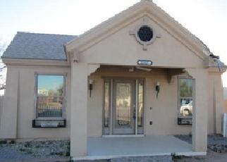 Casa en Remate en Wittmann 85361 W HARDING ST - Identificador: 2560417611