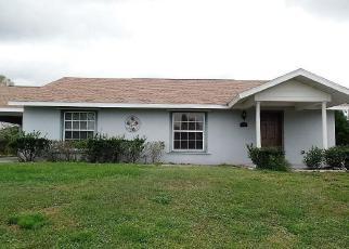 Casa en Remate en Arcadia 34269 SW LARK DR - Identificador: 2561387277