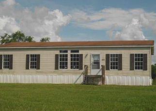 Casa en Remate en Clewiston 33440 N ARBOLEDA ST - Identificador: 2563726500