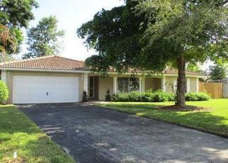 Casa en Remate en Coral Springs 33065 NW 31ST ST - Identificador: 2564247245