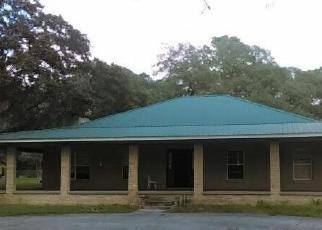 Casa en Remate en De Leon Springs 32130 WEST ST - Identificador: 2564672975