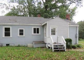 Casa en Remate en Henrico 23231 OLD OAKLAND RD - Identificador: 2572833288